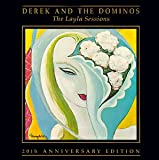Songtexte von Derek and the Dominos - The Layla Sessions