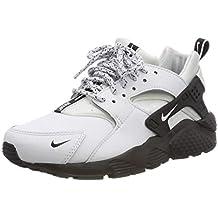 best service b4784 7f3a6 Nike Huarache Run Se (GS), Zapatillas de Gimnasia para Niños