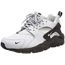 huge discount ecc06 3fb1d Nike Huarache Run Se (GS), Chaussures de Gymnastique garçon