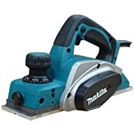 Makita KP0800K 110V 3-inch/82mm Planer with Carry Case