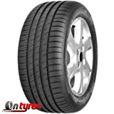 Goodyear EfficientGrip Performance - 205/55/R16...