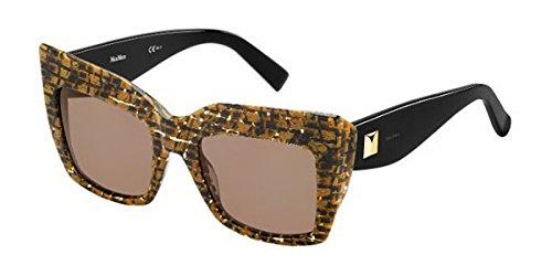 max-mara-gem-i-s-sunglasses-0fsc-fabric-black-51-21-140