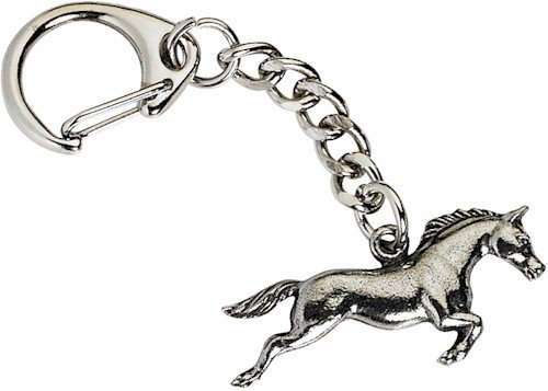 horse-key-ring-keychain-in-fine-english-pewter-handmade