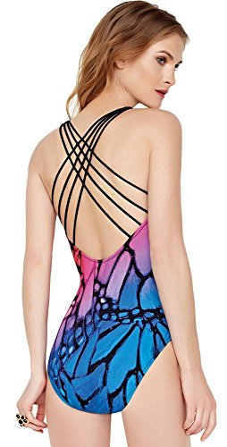 costume-da-bagno-intero-gottex-rose-monarch-multicolore