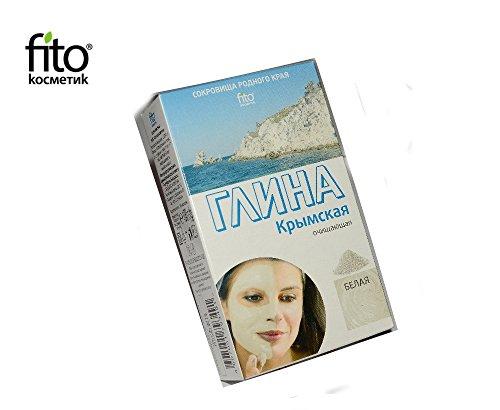 fito-cosmetic-krim-arena-blanca-100g-cara-cuerpo-y-pelo-mask-el-mejor-precio-en-amazon-