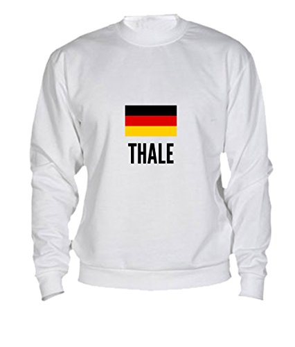 sweatshirt-thale-city-white