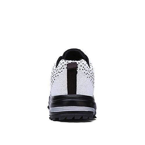 Sollomensi Chaussures De Course Running Compétition Sport Trail Tqsztjtr-183041-1592314 Collection