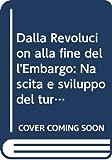 Dalla Revoluciòn alla fine dell'Embargo: Nascita e sviluppo del turismo a Cuba