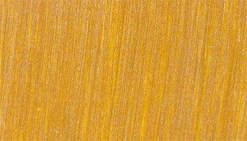 michael-harding-oil-colour-40ml-french-yellow-ochre