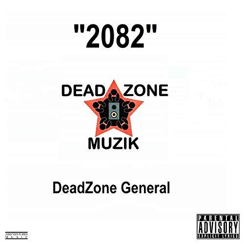 2082 [Explicit]
