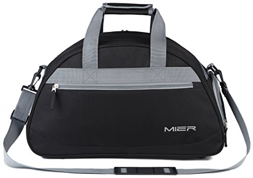 mier-gym-bag-sports-holdall-weekend-travel-duffel-bag-with-shoes-compartment-for-women-and-men-2-col