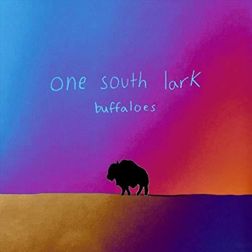 South Buffalo (Buffaloes)