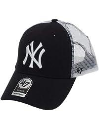 Amazon.es  Gorras de béisbol - Sombreros y gorras  Ropa 6894c6eb19e