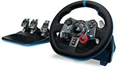 Driving Force Gaming