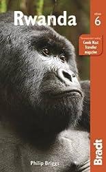[Rwanda] (By: Philip Briggs) [published: March, 2013]