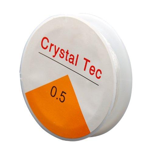 digiflex-bobine-de-20-m-de-fil-elastique-et-solide-05-mm-transparent