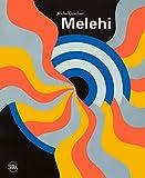 Melehi