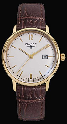 Elysee Ladies' Watches 13286