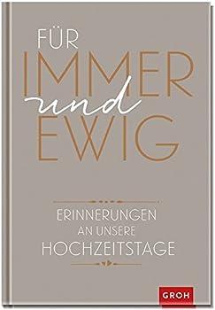 Joachim Groh (Herausgeber)(88)Neu kaufen: EUR 12,9952 AngeboteabEUR 2,04