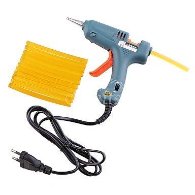 GANTA @ Kleber Pellets Verlängerungs-Werkzeuge Perücken Haar-Werkzeuge , (Perücke Verkäufer Brown)