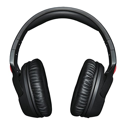 Kingston HyperX Cloud Flight  Headset