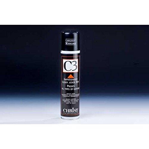 CHRIST Lammfell C3 Imprägnierspray, 250 ml -