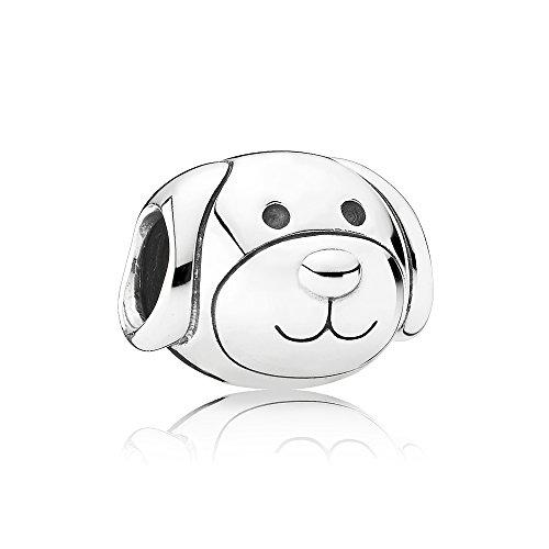 Pandora accessori donna argento 925