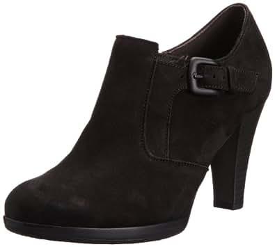 Gabor Shoes Gabor 75.221.17, Damen Pumps, Schwarz (schwarz), EU 42 (UK 8) (US 10.5)