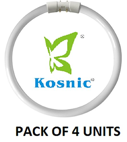 kosnic-22-w-t5-circolare-lampada-cfl-confezione-di-4-pezzi-4-pin-2-gx13-bianco-puro-4000-k-12000-ore