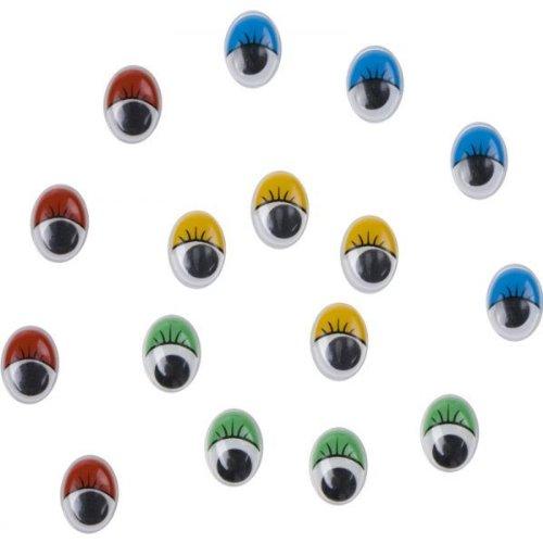 i-mondir-40-selbstklebende-wackelaugen-bunt-mit-lid-und-wimpern-16mmoe