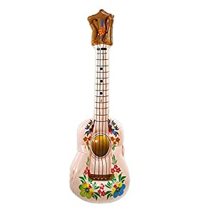 Guitarra-Hawaiana-inflable-30cm-x-100cm