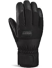 DAKINE Herren Handschuhe Charger Gloves