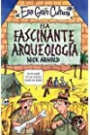 https://libros.plus/esa-fascinante-arqueologia/