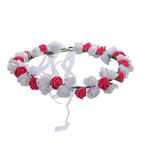 awaytr-couronne-de-fleurs-bohemia-fleur-de-la-couronne-garland-bandeau-pour-le-mariage-festival-de-l