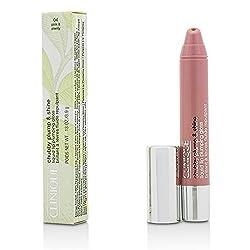 Clinique Chubby Plump & Shine Liquid Lip Plumping Gloss - 04 Pink & Plenty 3.9g/0.13oz