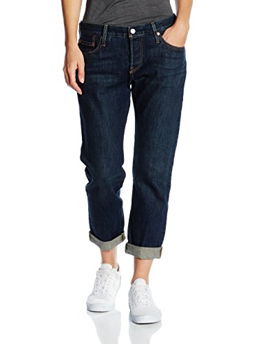 levis-501-ct-jeans-femme-bleu-the-good-life-w27-l32-taille-fabricant-27