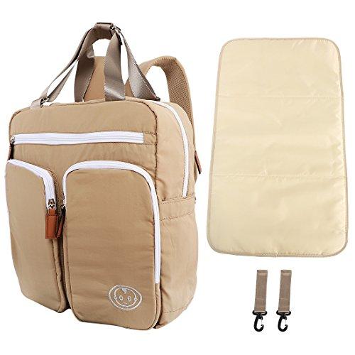 kf-baby-mas-mochila-de-viaje-bolsa-de-panales-cambiador-value-combo-set