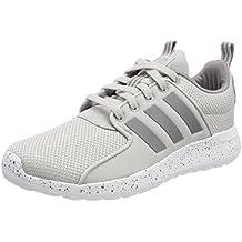 it Amazon 2018 Running Adidas Scarpe Primaveraestate 7cWayWSC1