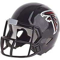 Riddell Atlanta Falcons Mini-Speed Pocket Pro Micro/Kamerahandys/Football Helm