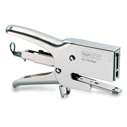 rapesco-1169-hd-73-robuste-hochleistungs-heftzange-typ-73-6-12mm-heftklammern-metall-silber