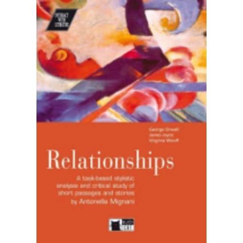 Al.relationships+Cd