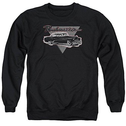 buick-mens-1952-roadmaster-sweater-small-black