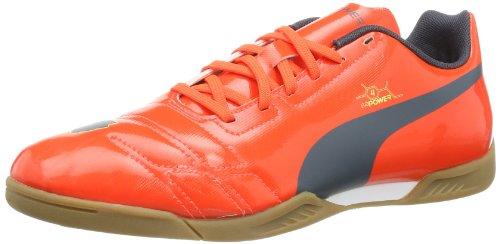 Puma Men's Evopower 4 It Boat Shoes