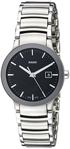 RADO R30928153