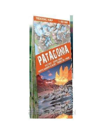 patagonia-1-160-000-patagonien-fitz-roy-cerro-torre-perito-moreno-glacer-torres-del-paine-trekking-m