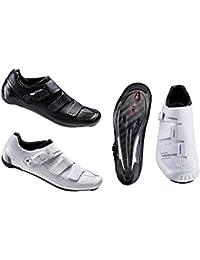Shimano Scarpe Da Ciclismo Road Rp900Sw Bianco 42