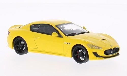 maserati-gran-turismo-mc-stradale-yellow-2013-model-car-ready-made-whitebox-143-by-maserati