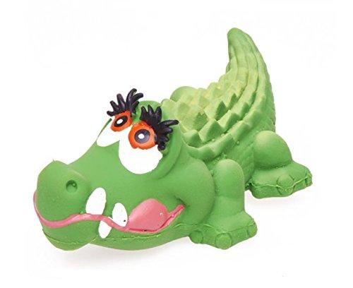 Juguete de ba/ño dise/ño cocodrilo Lanco 920
