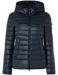wholesale dealer 141fc c7efe Amazon.it: Piumini Peuterey - Accessori / Donna: Abbigliamento