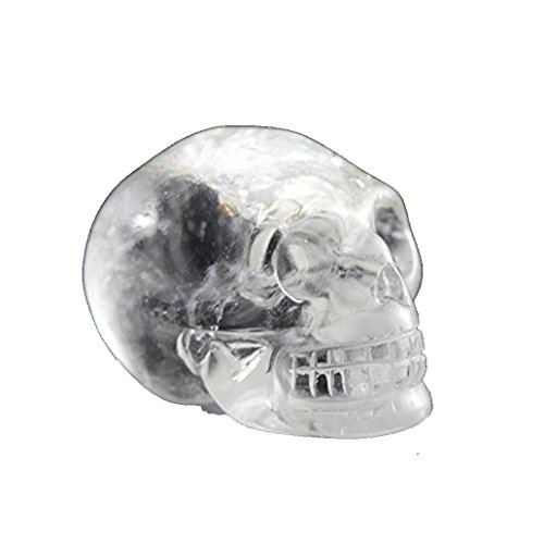 valentine-day-sale-size-1-inch-clear-quartz-skull-natural-gemstone-crystal-stone-size-1-inch-set-of-